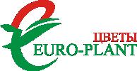 Евро-Плант
